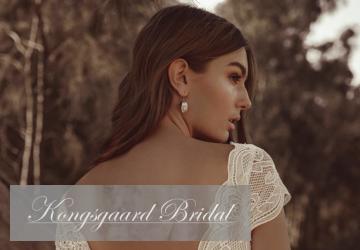 Kongsgaard Bridal